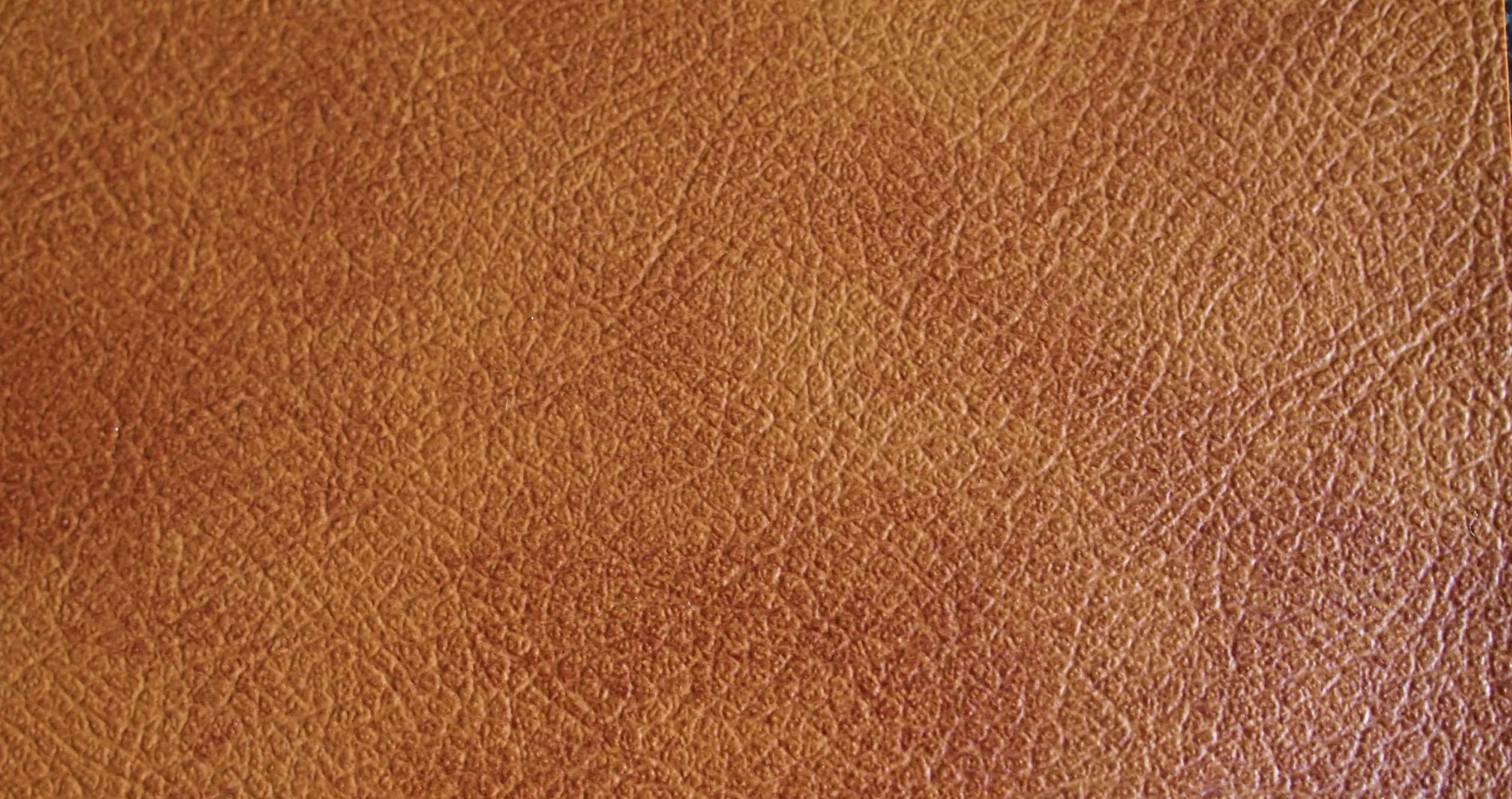 沙发 艺术软包皮革