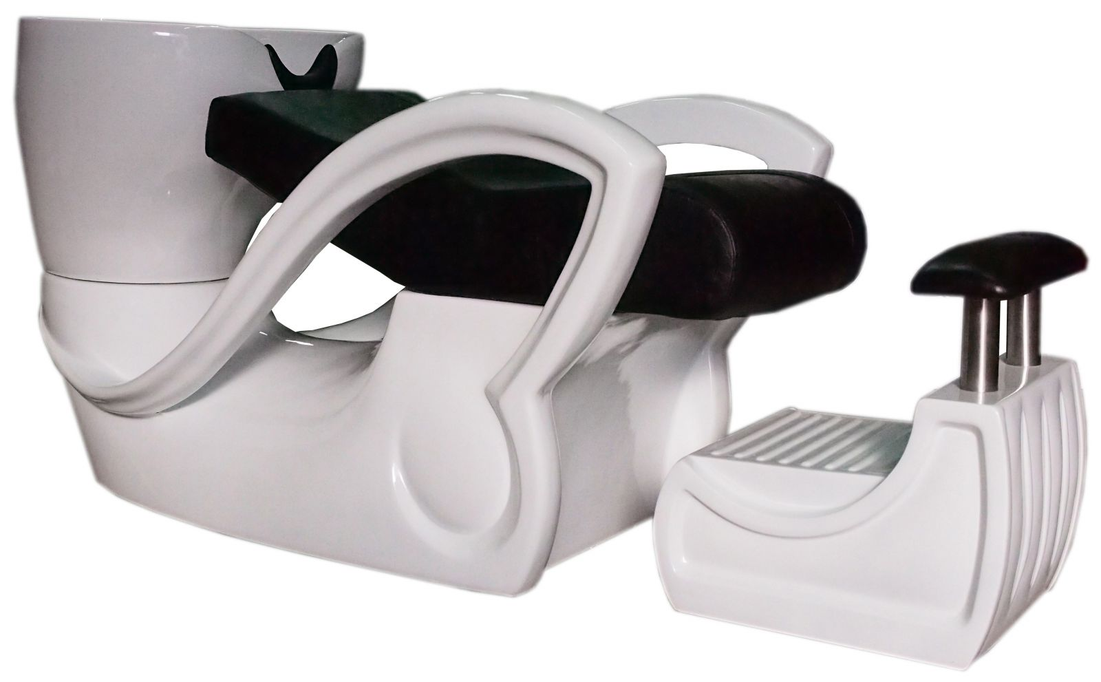 洗髮椅UF-502